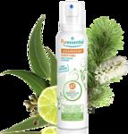 Puressentiel Assainissant Spray Aérien Assainissant aux 41 Huiles Essentielles - 200 ml à POISY